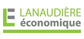 Lanaudière Économique